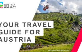 Austria-Hotspots-Travel
